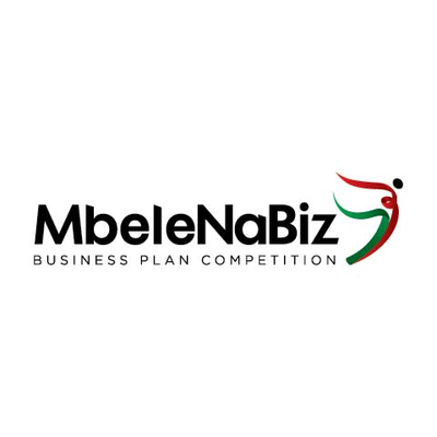 Mbelenabiz business plan competition winners